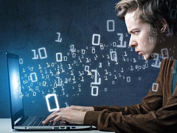 As habilidades de um cientista de dados