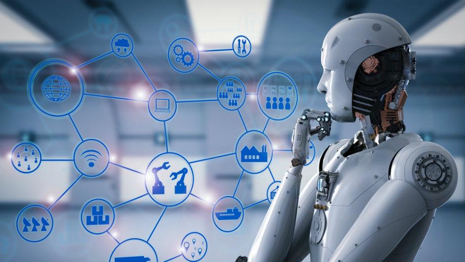 O uso da Inteligência Artificial no varejo