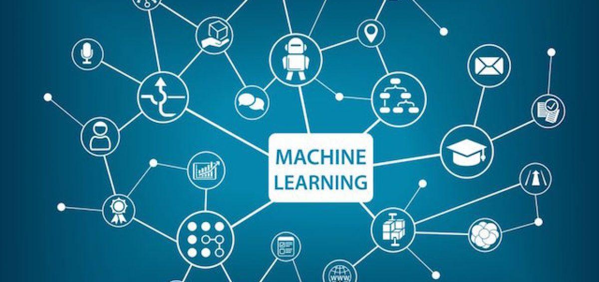 Conheça as aplicações de Machine Learning e Deep Learning nas empresas